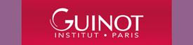 INSTITUT GUINOT PARIS DAUMESNIL